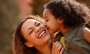 Healthy Smiles Premier Dental: Dental Exam Package, Professional Teeth Whitening, or Both at Healthy Smiles Premier Dental (Up to 94% Off)