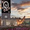 4-Star Casino Hotel on Las Vegas Strip