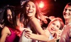 Up to 51% Off Concert and Drinks at Joe's Grotto