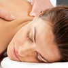 Up to 71% Off a Facial, Massage, or Both