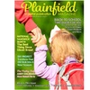 50% Off at Plainfield Magazine