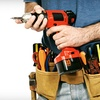 76% Off Handyman Services