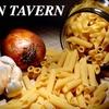 Half Off at Tuscan Tavern Cucina & Bar