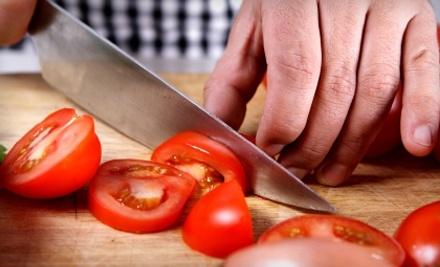 Taste Fine Foods - Taste Fine Foods in Guelph
