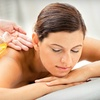 Up to 57% Off Massage and Steam Room