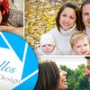 Up to 89% Off Photography Session