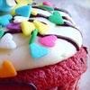 Up to 67% Off Treats from Cupcakes and Sweet Creations