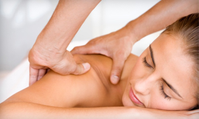 New Beginnings Wellness Spa - South Side: $79 for a Spa Day at New Beginnings Wellness Spa (Up to $215 Total Value)