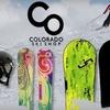 Half Off Gear at Colorado Ski Shop