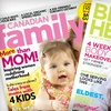 52% Off Two Magazine Subscriptions