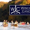 52% Off All-Day Canoe Rental
