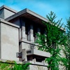 $9 for Two Tickets to Unity Temple in Oak Park