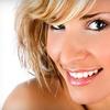 73% Off Laser Wrinkle Reduction in Des Plaines