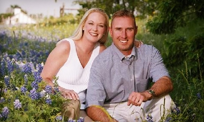 Pat and Ray's Studio - Kingwood: $37 for a Three-Hour Digital-Photography Class from Pat and Ray's Studio ($75 Value)