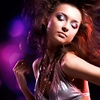Up to 63% Off Pole-Dancing Fitness Classes