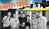 Urban Dare Austin Adventure Race - Downtown: $45 for a Two-Person Team Registration to Urban Dare Austin Adventure Race ($90 Value)