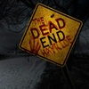Up to 58% Dead End Hayride in Wyoming