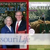 $8 for Subscription to Missouri Life
