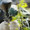 52% Off Outdoor Paintball Package at Flag Raiders