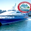 Clipper Vacations - Belltown: $59 for an Adult Round-Trip Ferry Ticket from Seattle to Victoria, British Columbia, from Clipper Vacations ($125 Value)