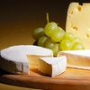54% Off Artisanal Cheese-Tasting Class for Two