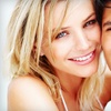 Up to 84% Off at Today's Dentistry Today