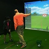Up to 50% Off Golf Lessons