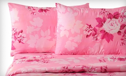 $40 Groupon to Nancy's Linens - Nancy's Linens in West Bloomfield