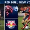 53% Off Red Bulls Soccer Tickets