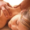 Half Off at Image of Serenity Massage Therapy
