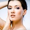 Up to 55% Off at EuroSpa of Naples