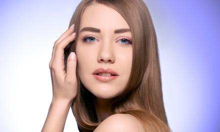 Tratamiento facial, manicura o pedicura y una sesión de depilación láser con opción a masaje desde 19,95 € en Taris