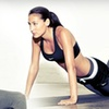 Up to 90% Off Personal Training