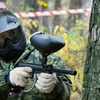 Up to 55% Off Paintball Adventure in Marshville
