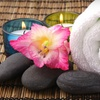 Luxe Salon & Spa - Bay Terrace: $25 Worth of Salon and Spa Services