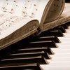Up to 51% Off Piano Lessons at Tickle the Ivories