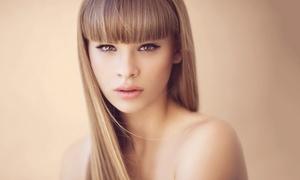 Rhodes Instituut: Permanente make-up voor ogen of een waardebon bij Rhodes Instituut