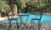 Crawdaddy Pools - Glendale: $113 for $205 Worth of Services at Crawdaddy Pools