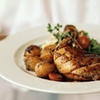 50% Off Eastern European MenuPlanning from Enjoy To Cook
