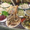 Treasure Island Foods – Up to 30% Off