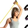 RBX Performance Resistance Band