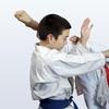 40% Off Martial Arts