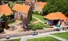 Nelis' Dutch Village  - Holland: Theme-Park Visit for Two or Four at Nelis' Dutch Village in Holland (Up to Half Off)