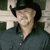 Trace Adkins – Up to 51% Off Country Concert