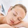 Klassische Ganzkörper-Massage