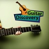 Dietze Music Briarhurst - Lincoln: $14 for a Four-Week Guitar Discovery Class at Dietze Music ($29.95 Value)