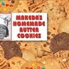 $8 for Baker's Dozen of Cookies