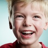 78% Off Kids' Dentistry in Missouri City