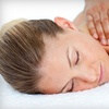 Up to 54% Off Massage in Loveland