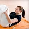 Up to 61% Off Yoga Classes at Mudita Yoga